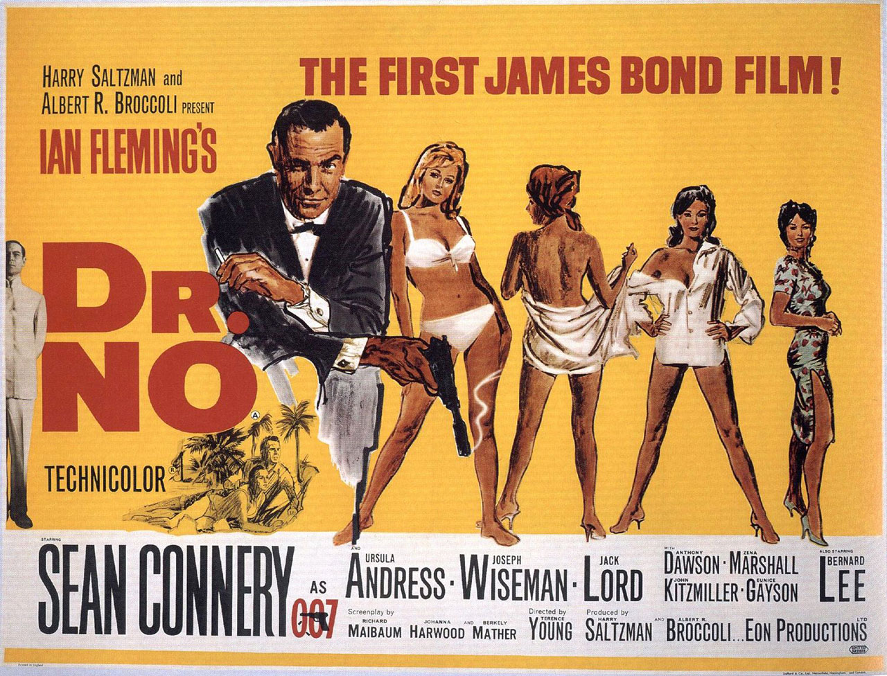 james-bond-dr-no-poster-1280px