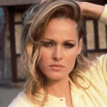 ursula-andress-bond-girl-photo-wallpaper-1