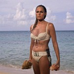 ursula-andress-james-bond-girl-dr-no