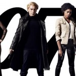 skyfall-uk-poster-cast