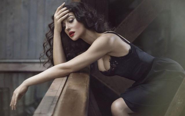 http://www.perfect007.com/wp-content/uploads/2012/11/Monica-Bellucci-2015-Sexy.jpg