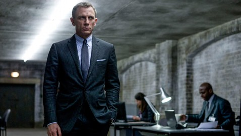 skyfall_daniel_craig_james_bond_still