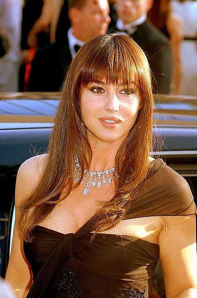 Monica_Bellucci_2006_Georges_Biard_Wikimedia