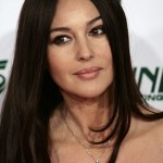 Monica_Bellucci,_Women's_World_Awards_2009_b_Manfred_Werner_Tsui_Wikimedia
