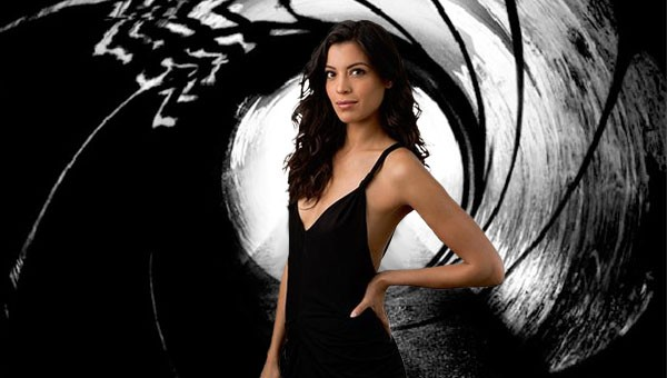 Stephanie-Sigman-James-Bond-SPECTRE-2015
