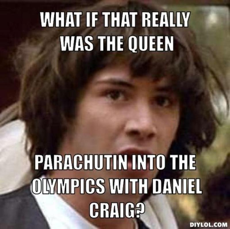 keanu-reeves-meme-the-olympics-james-bond-queen-elizabeth-with-daniel-craig