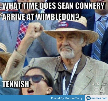 sean-connery-meme-tennish