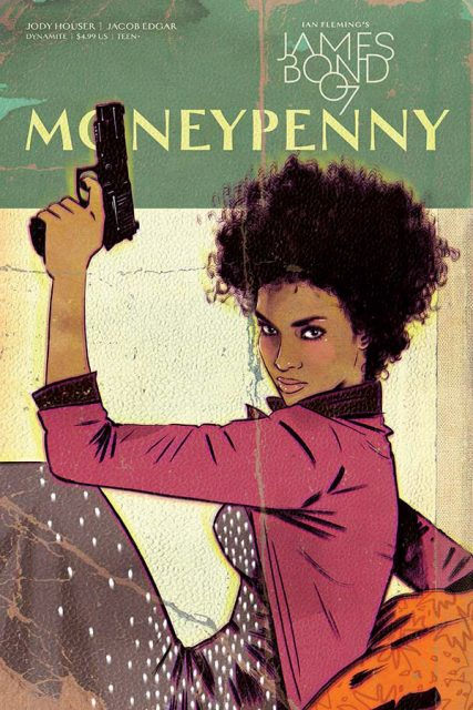James-Bond-Money-Penny-Cov-Lotay-One-Shot-Lrg